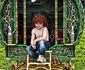 gypsy-boy.jpg