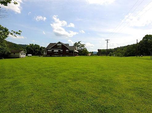 Gypsy Vaner Breeder, Old Grist Mill Farm, Kentucky, Ravenna KY, Estill co.,