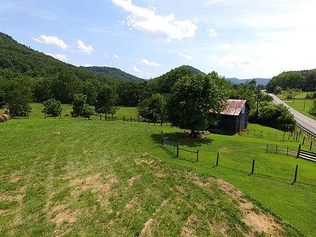 Old Grist Mill Farm, Kentucky, Estill Co., Lexington, Richmond, KY, Gypsy Vanner Breeder, Horses, Gypsy, Gypsy Horses, Irvine KY, Ravenna KY,
