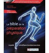 La-bible-de-la-preparation-physique.jpg