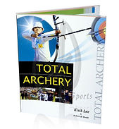 samick-book-total-archery-english.jpg