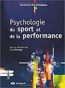 Psychologie du sport et de la perf.jpg