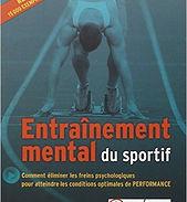 Entraînement_mental_du_sportif.jpg