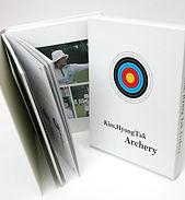 Archery_Kim Hyung Tak.jpg