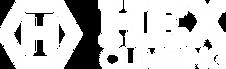 Hex Climbing Logo