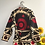 Thumbnail: Suzano Jacket   Red Sun