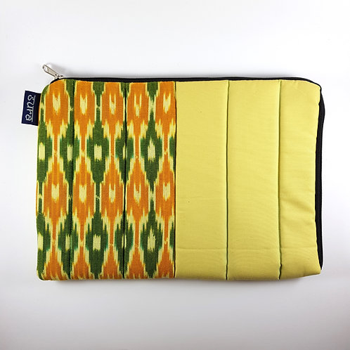Ikat Laptop Cover - 13""