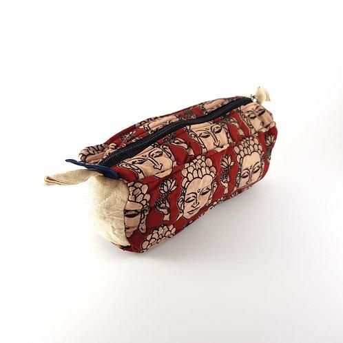 Buddha Multipurpose Pouch - Small