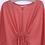 Thumbnail: SYOM Ansuiya Kaftan Dress 028