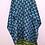 Thumbnail: SYOM Ansuiya Kaftan Dress 036