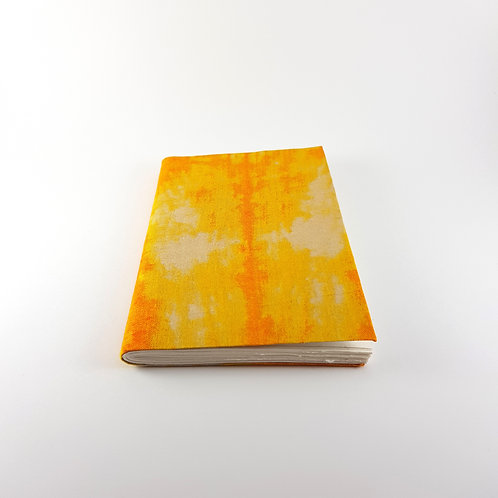 Glow Notebook