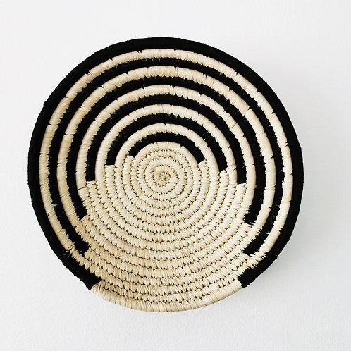 TRANSFORM Sabai Grass Baskets