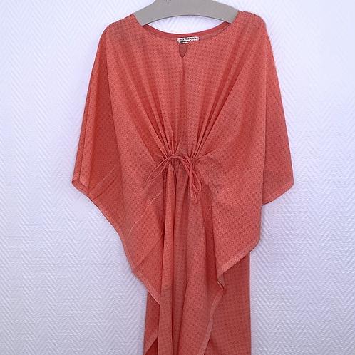 SYOM Ansuiya Kaftan Dress 028