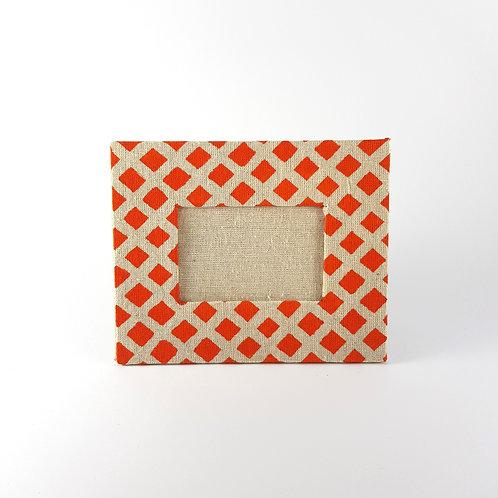 Porkkana Magnetic Polaroid Frame
