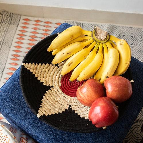 BLOOM Sabai Grass Baskets