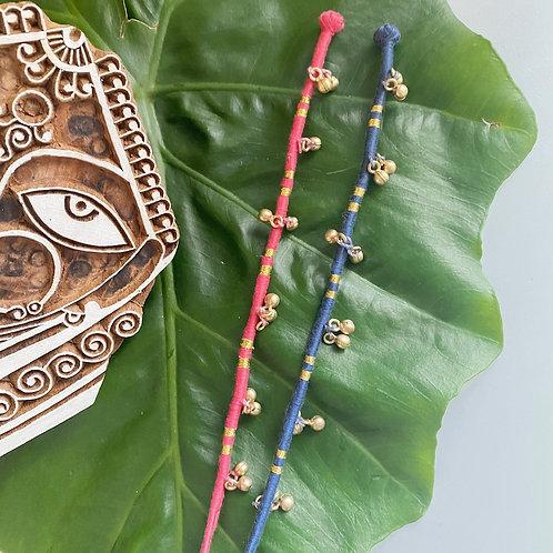 Patwa Bracelet 001