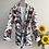 Thumbnail: Suzano Jacket   Autumn Dew