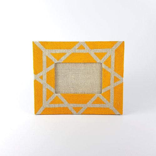 Aurinko Magnetic Polaroid Frame