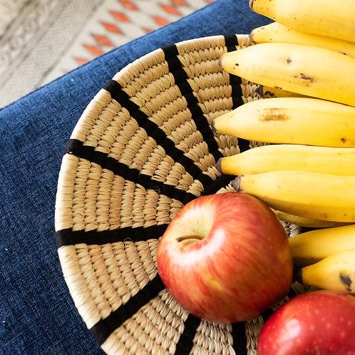 RISE Sabai Grass Baskets