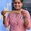 Thumbnail: Patwa Anklet 003