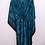 Thumbnail: SYOM Ansuiya Kaftan Dress 038