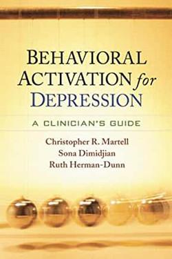 Behavioural activation.jpeg
