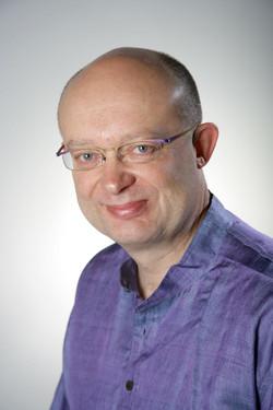 David Veale1.jpg
