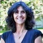 Dr Helen Kennerley