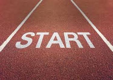 Start.jpeg
