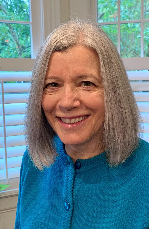 Patricia Resick