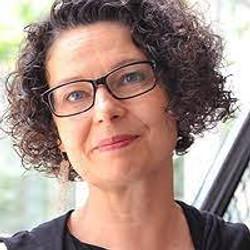 Professor Eni Becker