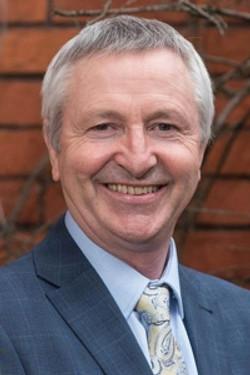 Dr Michael-Duffy