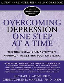 overcomingdepression.jpeg