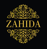 Zahida_Final_Logo_black-02.png