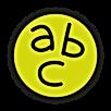 sintjan_logo bollen indiv-05 (1).png