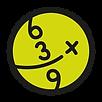 sintjan_logo bollen indiv-03 (1).png