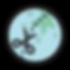 sintjan_logo bollen indiv-08 (1).png