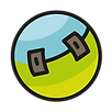 sintjan_logo bollen indiv-04 (1).png