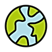 sintjan_logo bollen indiv-06 (1).png