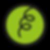 sintjan_logo bollen indiv-01 (1).png