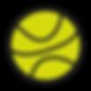 sintjan_logo bollen indiv-07 (1).png