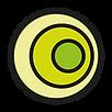 sintjan_logo bollen indiv-09 (1).png