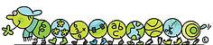 sintjan_logo%20rgb_edited.jpg