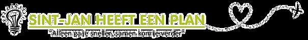 Sint-Jan%20heeft%20een%20plan_edited.png