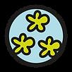 sintjan_logo bollen indiv-02 (1).png