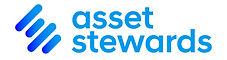 AssetStewards_Transparent-03.jpg