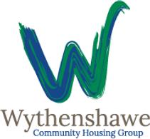 wchg-logo.png
