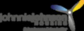 company-logo j j.png