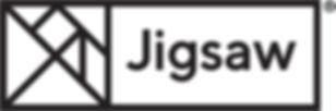 JIGSAW_LOGO with trademark.jpg