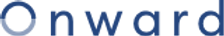 onward-logo_229083eb.png